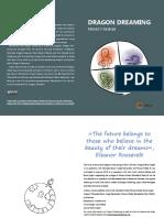 DragonDreaming International eBook v02