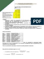 nivelacion de matematicas.docx