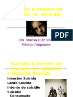 Suicidio e Intento de Suicidio II (1).ppt