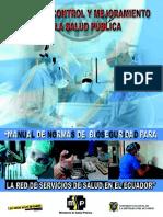 Proceso de control y mejoramiento de salud pública.pdf
