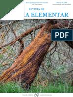 revistaCienciaElementar_v4n1