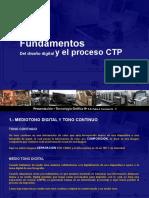 CTP(tecnología)