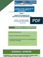 Diapositiva Sesion 1 DESARROLLO RURAL 11 PDF