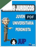 90132780-Apuntes-de-Derecho-Comercial.pdf