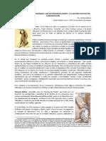 Insurreción de los Comuneros.pdf