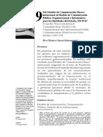Artículo del Macro al MCPOI.pdf