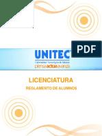 reglamento_licenciatura Unitec.pdf