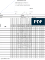 diario_de_classe_frequencia_novos_alunos.pdf