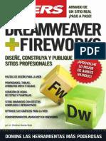 ISSUU - 181 DW y Firefox.pdf