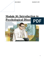 psych-disorders-notes-part-1