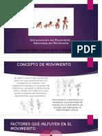 Estructuración del Movimiento.pptx