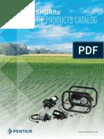 SHURflo pump Brochure (1).pdf
