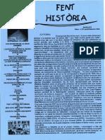butlleti_fh_11.pdf