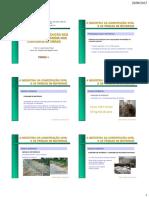 Tópico1 - Importância Da Redução Dos Consumos de Materiais Nos Canteiros de Obras