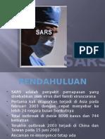 Kuliah SARS_rev.pptx