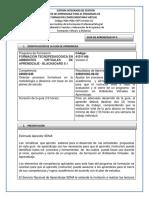 Guia4_Blackboard.pdf