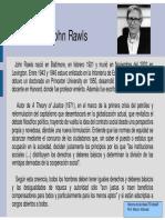 Rawls La Justicia Como Equidad Presentacion.pdf 1564097582
