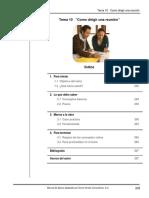 Tema_10_Como_dirigir_una_reunion.pdf
