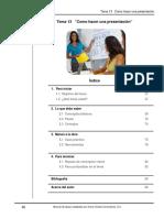 Tema_13_Como_hacer_una_presentacion.pdf