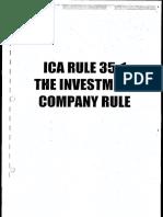 Ica Rule35-1