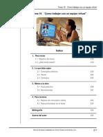 Tema_19_Como_trabajar_con_un_equipo_virtual.pdf
