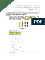ME17005 Test Intermedio Solucionado