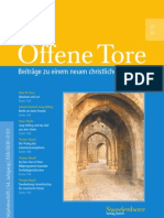 Offene Tore 2010_3