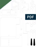 Robot Reloj elprofegarcia.com.pdf