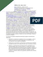 Ecolastica Española.docx
