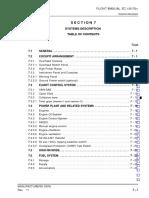 EC135 P2+ Section 7 Rev11