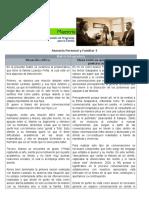 MAFGPF_Matriz_Integradora_2015_2 (3)