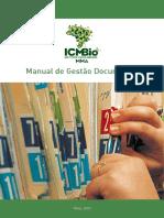 manualdegestaodocumental.pdf