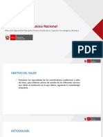 PPT DISEÑO CURRICULAR Y PLANES E ESTUDIO.pdf
