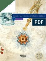 Livro_Temas de Ensino e Formação de Professores de Ciências