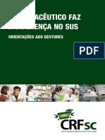 Cartilha Guia Do Farmaceutico ED2 v6