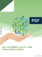 ANAIS VII SNM NA UNIFALMG.pdf