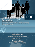 Organizationalbehavior 130402082039 Phpapp01 (1)