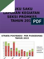 Buku Saku Promkes 2015 Oke.doc