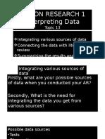Topic 13 - Interpreting Data.pptx Editing.pptx 29 April