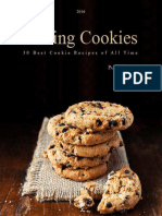 Baking_Cookies_30_Best_Cookie_Recipes_of_All_Time.epub