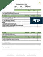 Guía_de_observación_de_Clase[ RM.pdf
