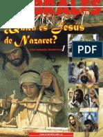 Tiempos de Jesus