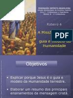 Mod-2-Rot-4-A-Missao-de-Jesus-guia-e-modelo-da-humanidade.pdf