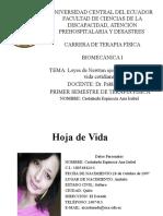 Castañeda Espinoza Ana Isabel-Biomecánica