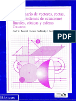 BECERRIL_JOSE_V_Problemario_de_vectores_rectas_planos_sistem.pdf