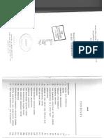 walter piston - harmony.pdf