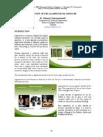 Pakamas-Agarwood.pdf