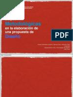 Presentación Paraninfo