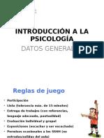 PSICOLOGIA1era_semana__31706__.pptx