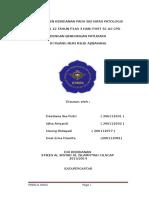 laporan_kasus_pada_ibu_nifas_dengan_bend.docx